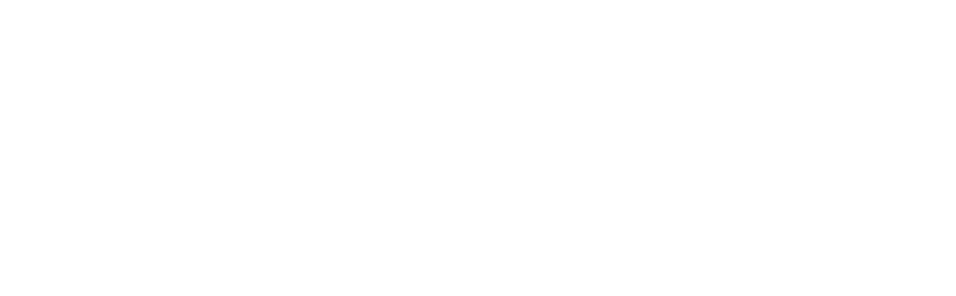 Rhode Island Secondary Transition Services and Employment First